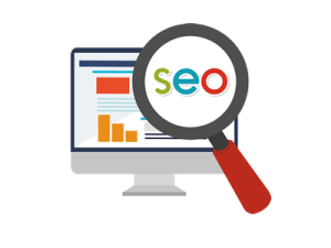 search engine optimization company_lagos