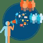 influencer-marketing-services_nigeria
