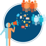 influencer-marketing-services_nigeria