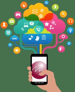 mobile-marketing-company_lagos