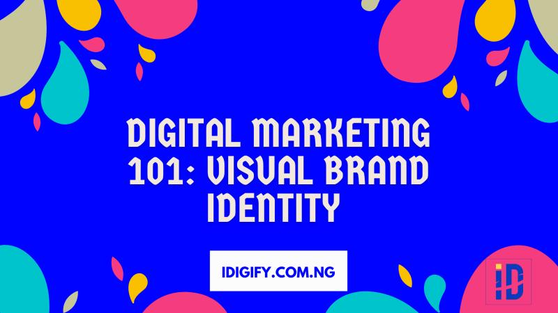 brand identity