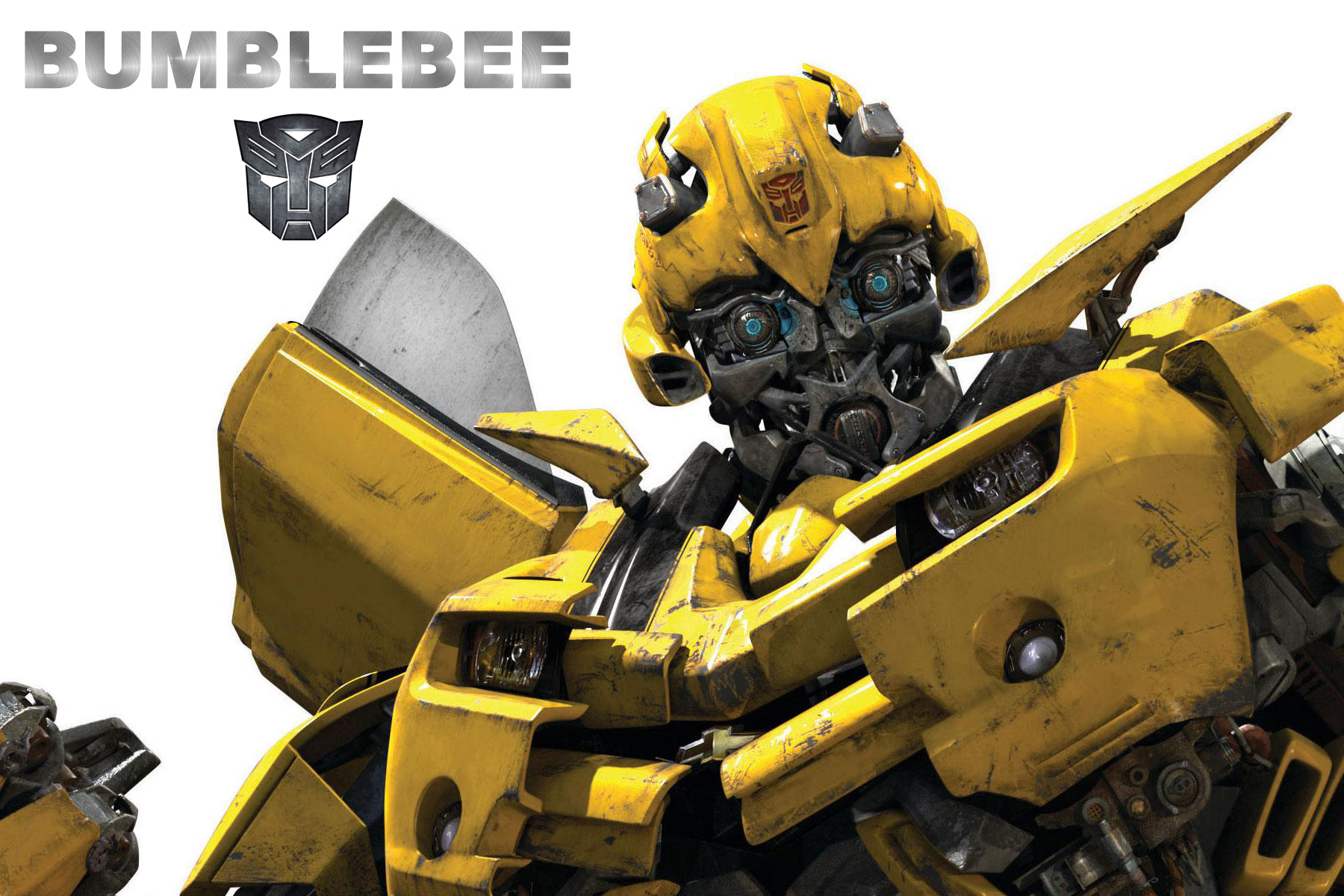 Bumble Bee Transformer Printables 9jasports