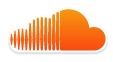 SoundCloud logo (I like it!)