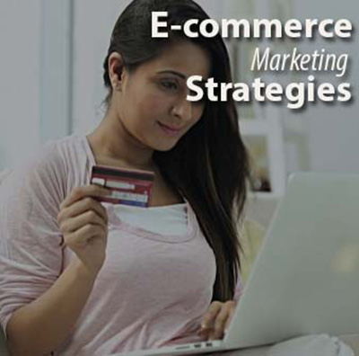 Ecommerce Marketing Company In Surat Gujarat|Digital Marketing Agency In Surat Gujarat