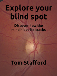 Explore Your Blind Spot (2011)