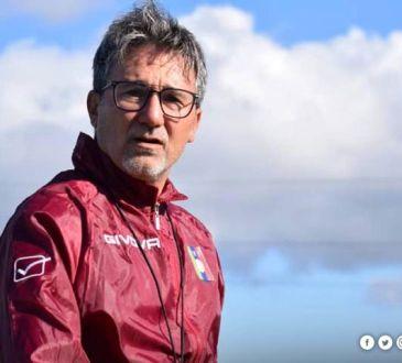 Vincenzo Conti