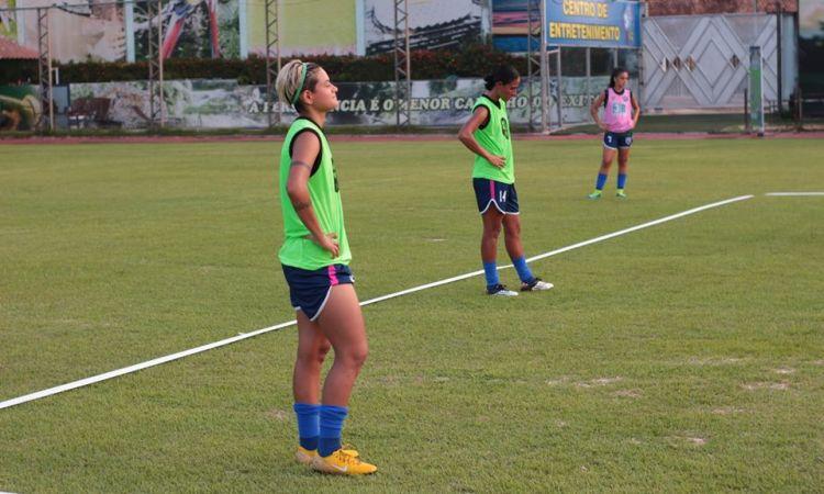 jugadoras venezolanas