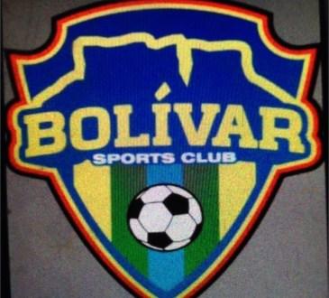 Bolívar SC