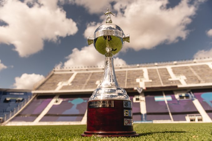 La Libertadores Femenina conoce hoy a sus nuevas dueñas