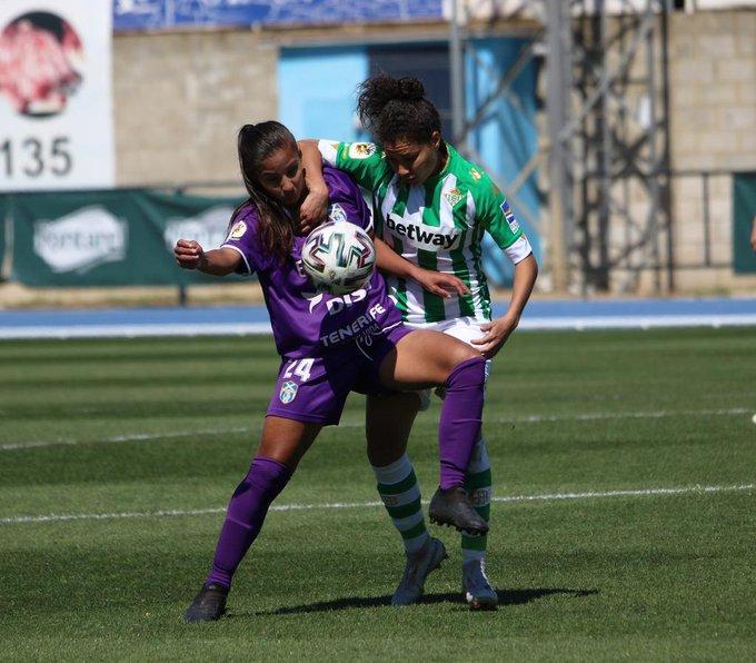 Yerliane Moreno