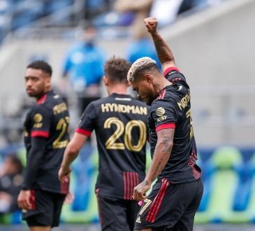 Josef MLS