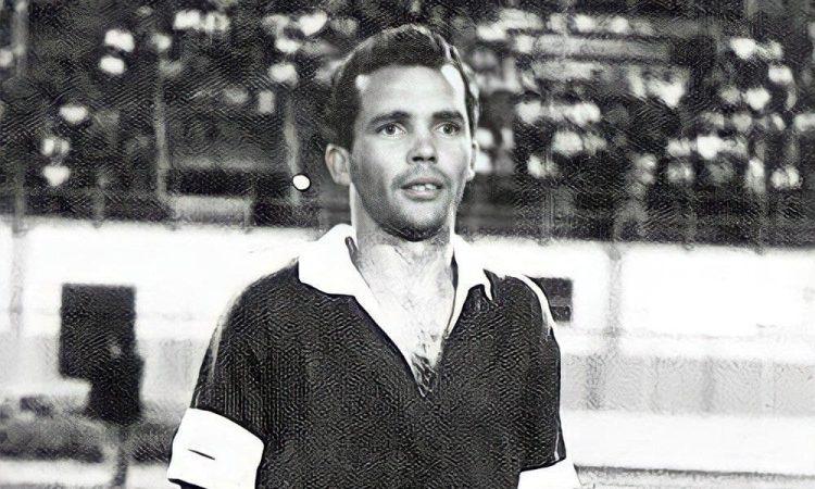 Argenis Tortolero