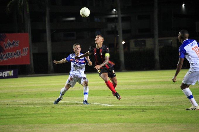 Jesús Bueno llega a la MLS