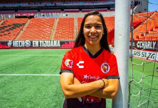 Paola Villamizar