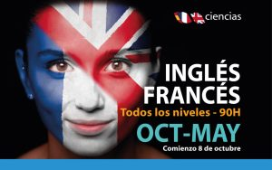 ingles-frances-OCT-MAY
