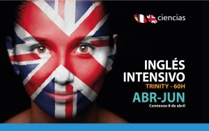 INTENSIVO-INGLES-60h-TRINITY-ABR-JUN