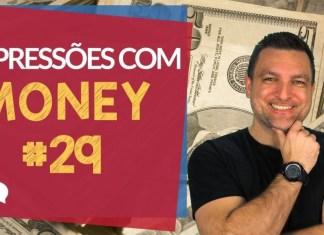 Inglês para Negócios - Expressões com Money