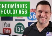 Verbo SHOULD - Aula de Inglês Básico - Paulo Barros