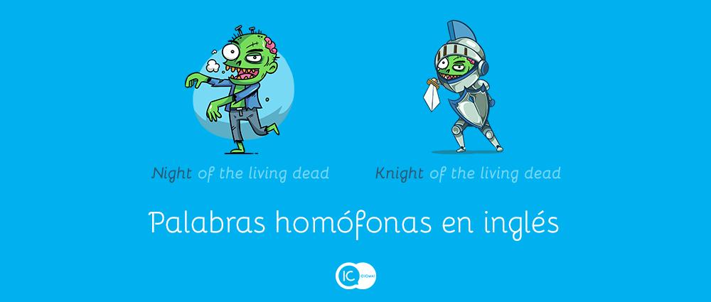 Ic Idiomas Noticias De Ic Idiomas