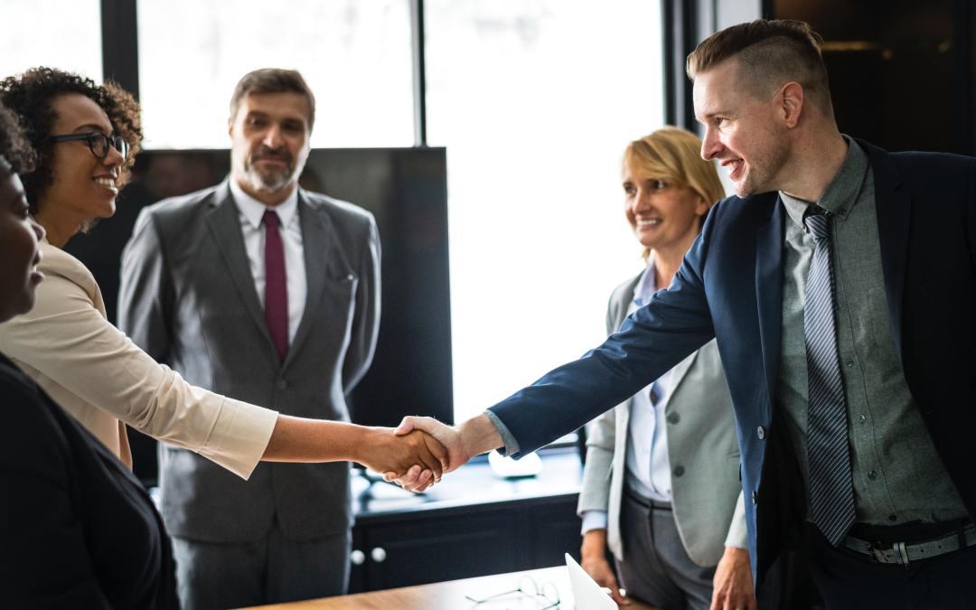 La importancia de un servicio profesional de traducciones para empresas