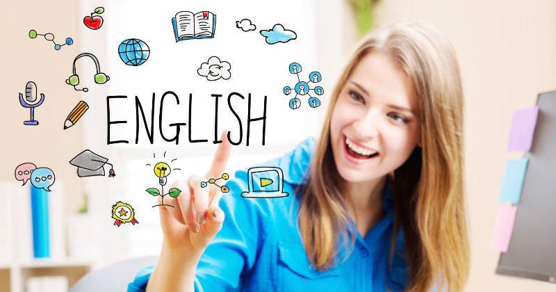 ¿Por qué puedes necesitar un curso intensivo de inglés?