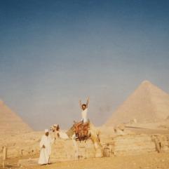 Giza0116