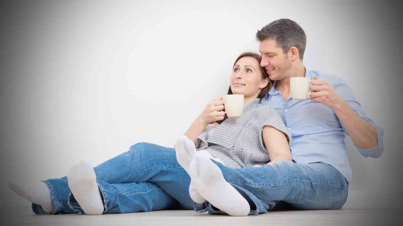 Clear Expectations In Marriage
