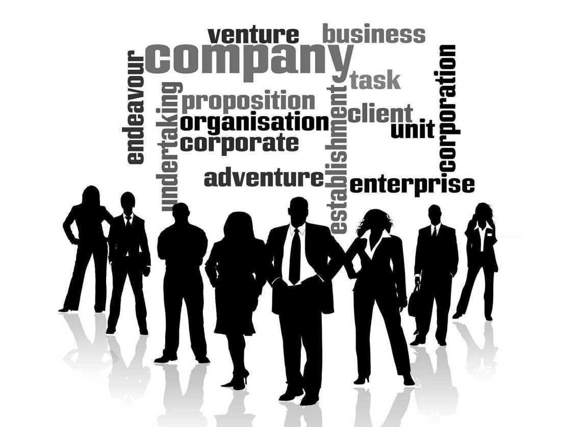 Coordinación de proyectos en cooperación