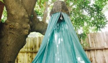 Πανεύκολο DIY που θα μεταμορφώσει ολοκληρωτικά κάθε βεράντα