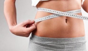 Τι κινδύνους μπορεί να κρύβουν οι πρωτεϊνικές δίαιτες