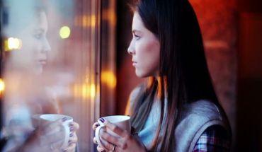 Ο βραδινός καφές απορρυθμίζει το βιολογικό ρολόι