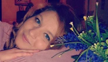 Ο θάνατος της άτυχης Μαρίας δεν ήταν ακαριαίος - Σύρθηκε μέχρι τη σκάλα
