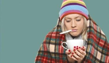 Οχυρώστε τον οργανισμό σας: 26 τρόποι για να μην αρρωστήσετε αυτόν τον χειμώνα