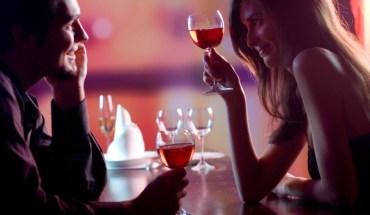 Φτηνό κρασί: 5 τρόποι να το αξιοποιήσεις σωστά!
