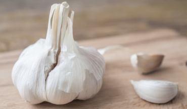 Οι αφροδισιακές ιδιότητες του σκόρδου
