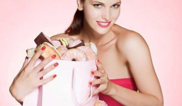 tips για να τρως λιγότερη ζάχαρη
