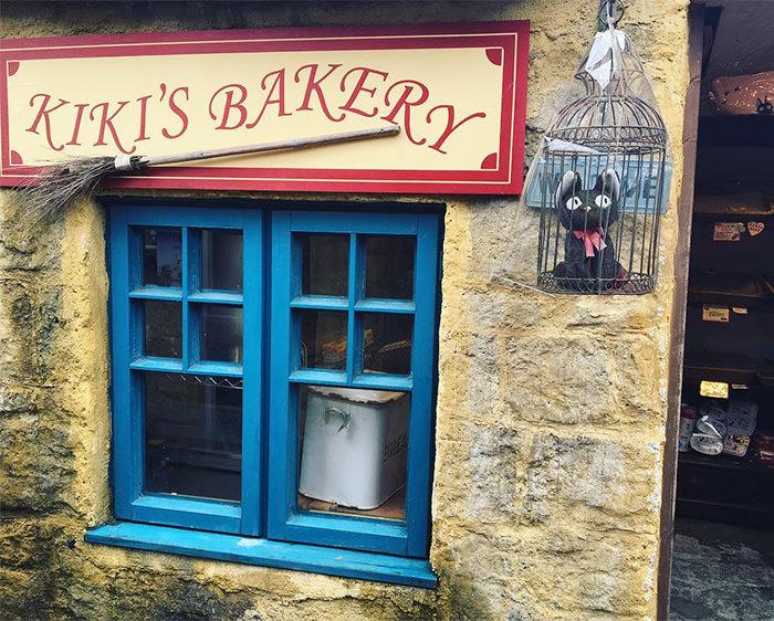 kiki-bakery-studio-ghibli-hayao-miyazaki-yufuin-floral-village-japan-11