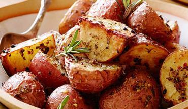 potato_590_b