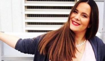 Ελιάνα Χρυσικοπούλου: Απίστευτο το πόσο πολύ μεγάλωσε η κορούλα της.. (φωτό)