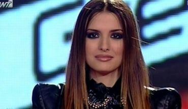 Κατερίνα Λιόλιου