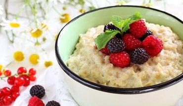 Οι τροφές που αγαπούν την υγεία