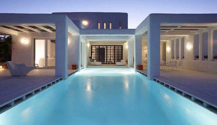 σπίτια στην Ελλάδα 22