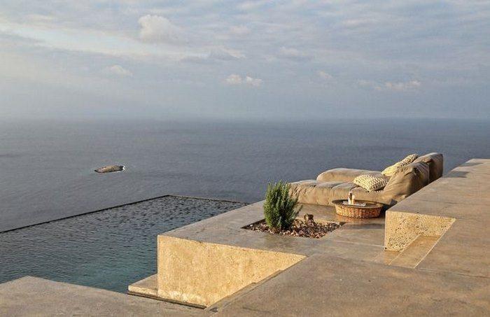 σπίτια στην Ελλάδα 9