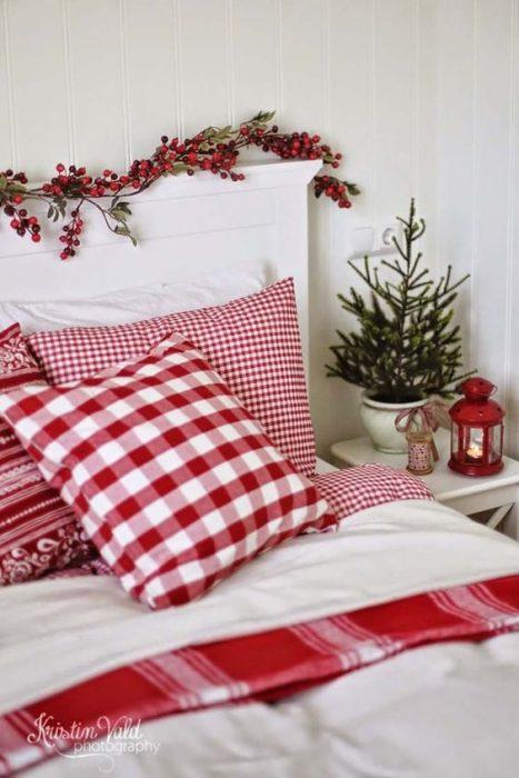 20 Πρωτότυπες Χριστουγεννιάτικες Ιδέες Διακόσμησης 8