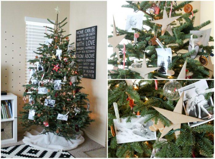 15 πρωτότυπες ιδέες διακόσμησης για τα Χριστούγεννα! 9