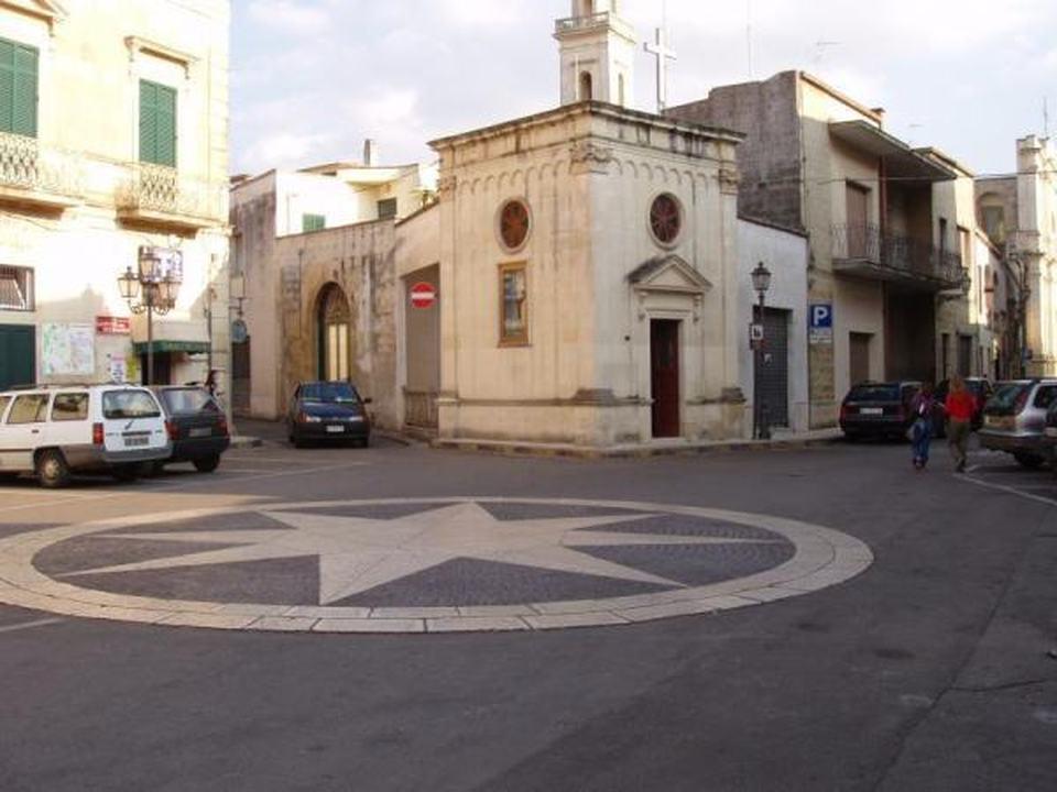 1644028_castrignano_chiesa