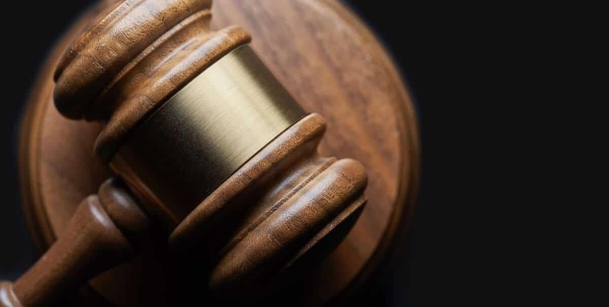 legal english courses idixlingua