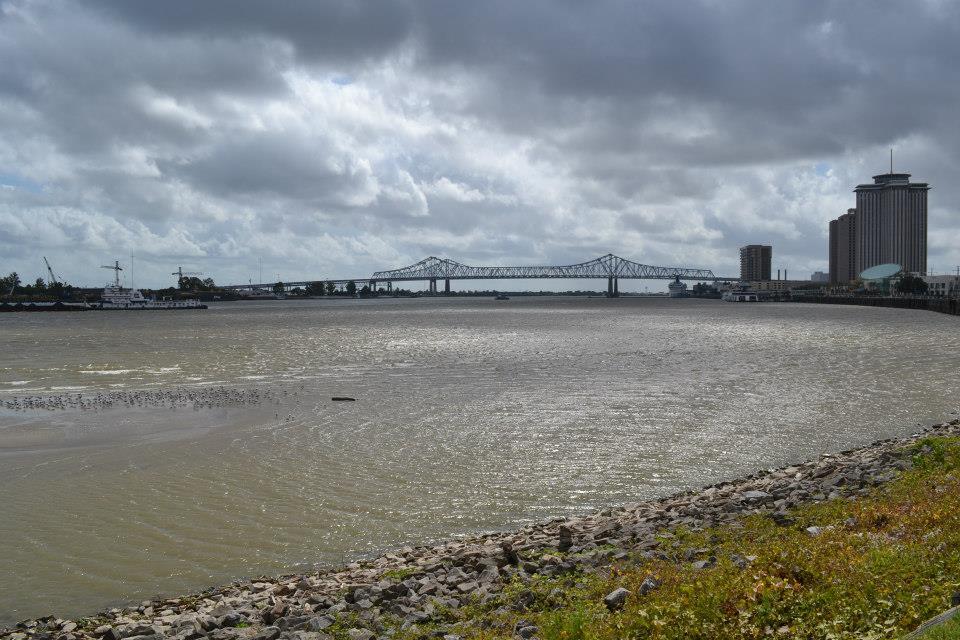 mississippi-riverfront