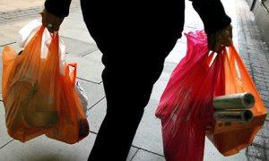 Reflecting on Rwanda's plastic bags ban