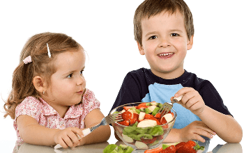 makanan-yang-membantu-anak-agar-cerdas